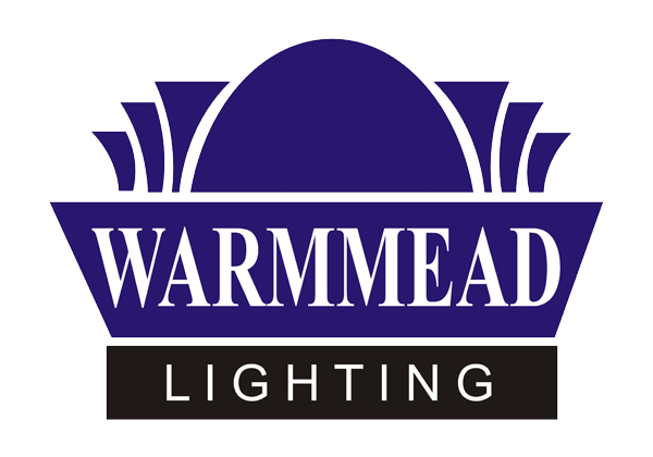Warmmead Lighting
