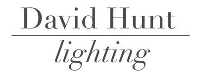 David Hunt Lighting logo