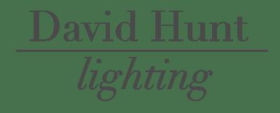 David Hunt Lighting logo