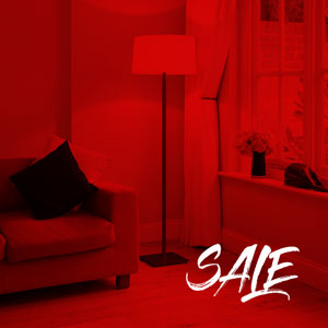 Lighting Sale now on at Warmmead